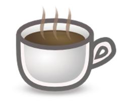 Ubuntu Caffeine lock app