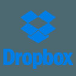 Ubunitu Dropbox app