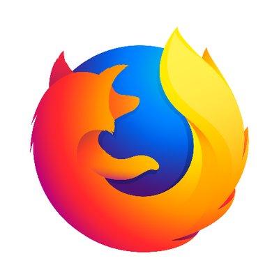 Ubuntu Firefox app
