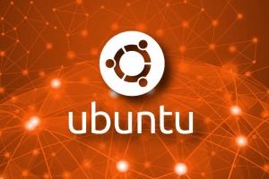 Ubuntu is popular