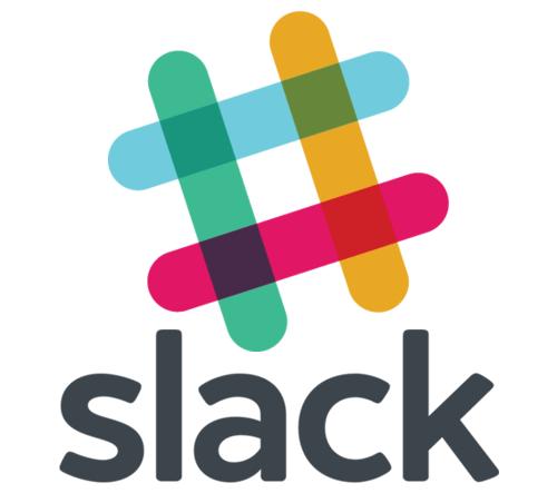 Ubuntu Slack app