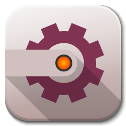 Ubuntu Unity Tweak app