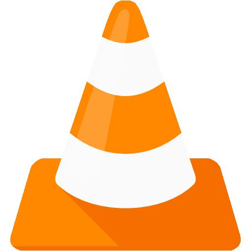 Ubuntu VLC app